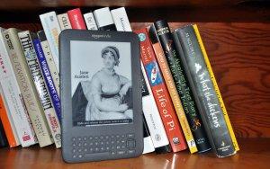 book_kindle