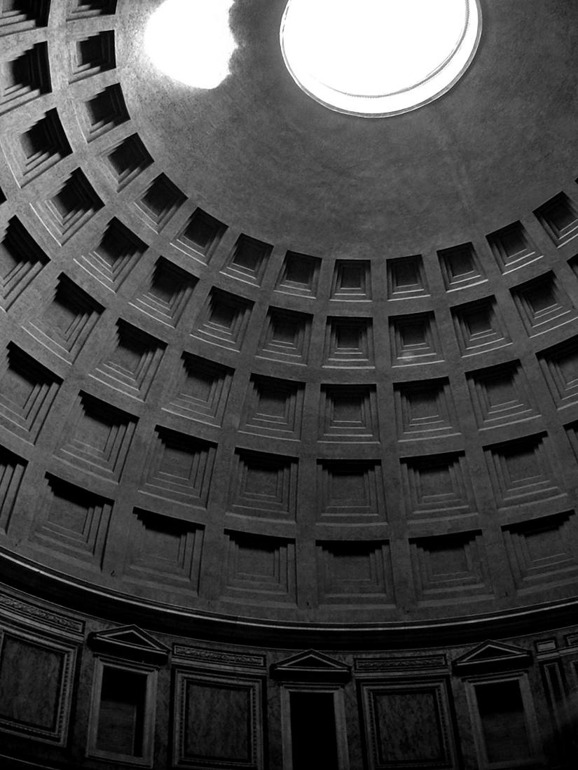 RethinkingVirtualPlaces_Pantheon-Rome