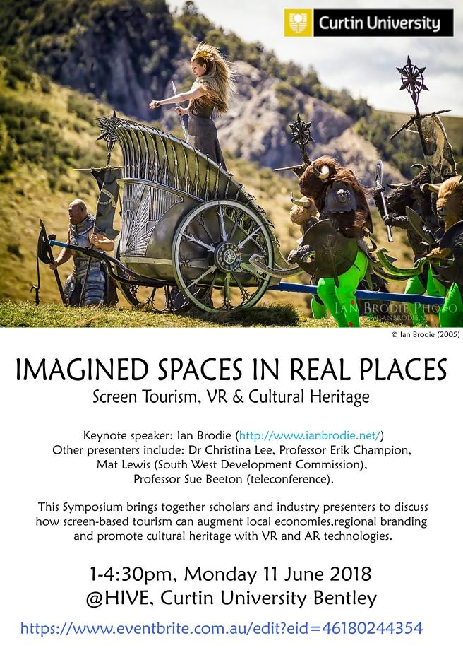 ImaginedSpacesEvent-FINAL.jpg